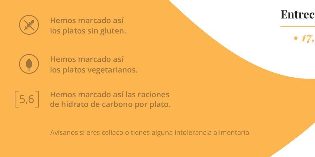 restaurante-eh-voila-valladolid-comer-personas-diabetes-raciones-hidratos-carbono